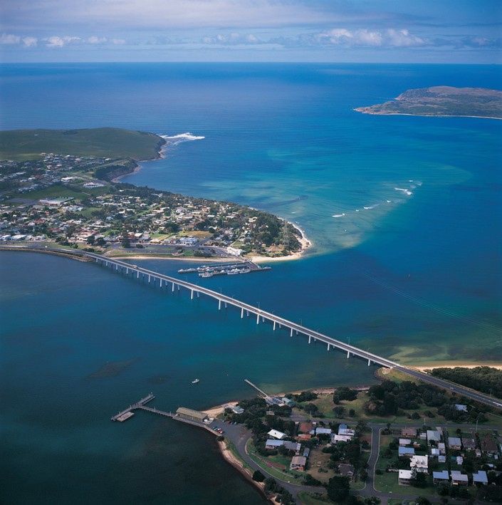 Phillip Island: Phillip Island Tour From $115